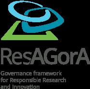 Res-AGorA_logo