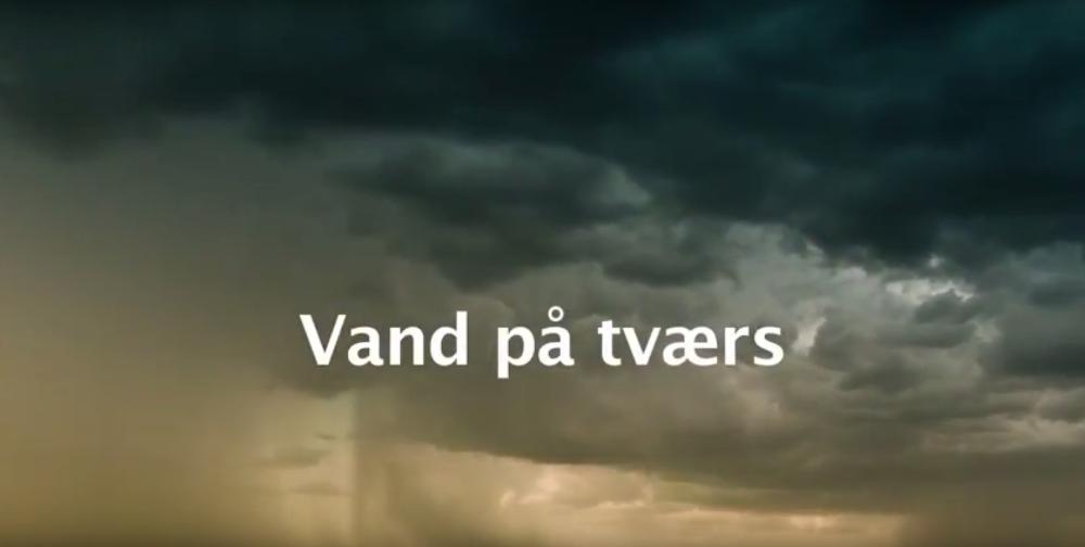 Klimafilm om kommunale udfordringer i Region H